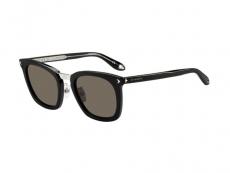 Sluneční brýle - Givenchy GV 7065/F/S 807/IR
