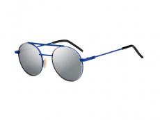 Sluneční brýle - Fendi FF 0221/S PJP/T4