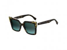 Sluneční brýle - Fendi FF 0260/S C9K/EQ