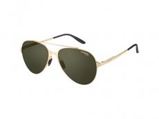 Sluneční brýle - Carrera CARRERA 113/S J5G/UC