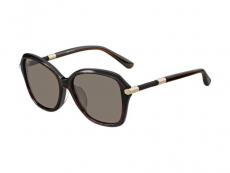 Sluneční brýle - Jimmy Choo GIORGY/F/S T2Y/EJ