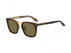 Sluneční brýle - Givenchy GV 7065/F/S WR9/70