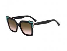 Sluneční brýle - Fendi FF 0260/S 3H2/53
