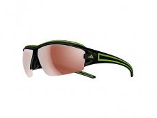 Sluneční brýle - Adidas A167 00 6050 EVIL EYE HALFRIM PRO L