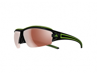 Obdélníkové sluneční brýle - Adidas A167 00 6050 EVIL EYE HALFRIM PRO L