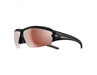 Sluneční brýle - Adidas - Adidas A167 00 6054 EVIL EYE HALFRIM PRO L