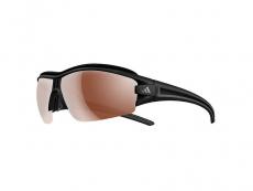 Sluneční brýle - Adidas A167 00 6072 EVIL EYE HALFRIM PRO L