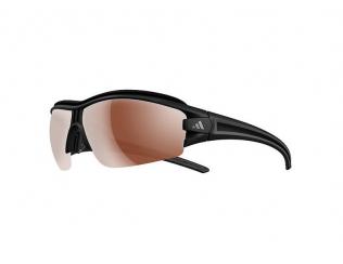 Sluneční brýle - Adidas - Adidas A167 00 6072 EVIL EYE HALFRIM PRO L