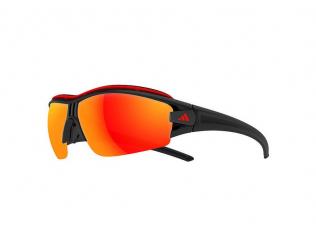 Sluneční brýle - Adidas - Adidas A181 00 6088 EVIL EYE HALFRIM PRO L