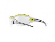 Sluneční brýle - Adidas A181 00 6092 EVIL EYE HALFRIM PRO L