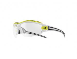 Sluneční brýle - Adidas - Adidas A181 00 6092 EVIL EYE HALFRIM PRO L