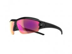 Sluneční brýle - Adidas A181 00 6099 EVIL EYE HALFRIM PRO L