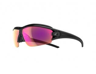 Sportovní brýle Adidas - Adidas A181 00 6099 EVIL EYE HALFRIM PRO L