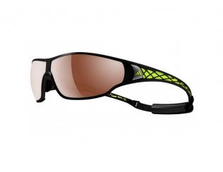 Sluneční brýle - Adidas A189 00 6051 TYCANE PRO L