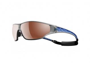 Dámské sluneční brýle - Adidas A190 00 6053 Tycane Pro S