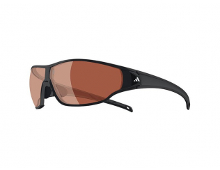Obdélníkové sluneční brýle - Adidas A191 00 6050 TYCANE L