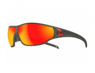 Sluneční brýle - Adidas - Adidas A191 00 6058 TYCANE L