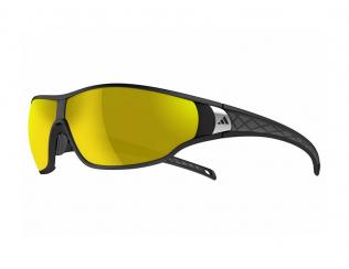 Obdélníkové sluneční brýle - Adidas A191 00 6060 TYCANE L