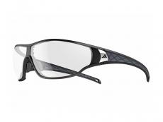 Sluneční brýle - Adidas A191 00 6061 TYCANE L