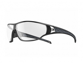 Sluneční brýle - Adidas - Adidas A191 00 6061 TYCANE L