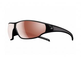 Sluneční brýle - Adidas A192 00 6050 TYCANE S
