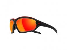 Sluneční brýle - Adidas A193 00 6050 EVIL EYE EVO PRO L