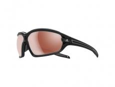 Sluneční brýle - Adidas A193 00 6051 EVIL EYE EVO PRO L