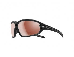 Sluneční brýle - Adidas - Adidas A193 00 6051 EVIL EYE EVO PRO L