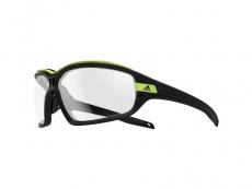 Sluneční brýle - Adidas A193 00 6058 EVIL EYE EVO PRO L