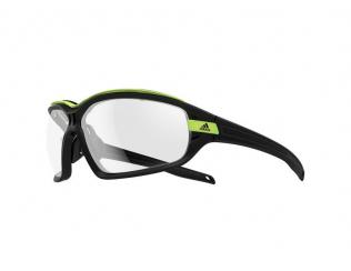 Sluneční brýle - Adidas - Adidas A193 00 6058 EVIL EYE EVO PRO L