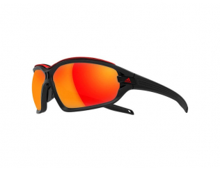 Sluneční brýle - Adidas - Adidas A194 00 6050 EVIL EYE EVO PRO S