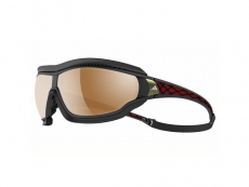 Sluneční brýle - Adidas A196 00 6050 TYCANE PRO OUTDOOR L