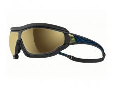 Sluneční brýle - Adidas A196 00 6051 TYCANE PRO OUTDOOR L