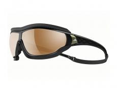 Sluneční brýle - Adidas A196 00 6053 TYCANE PRO OUTDOOR L