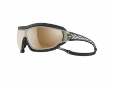 Sluneční brýle - Adidas A196 00 6054 TYCANE PRO OUTDOOR L