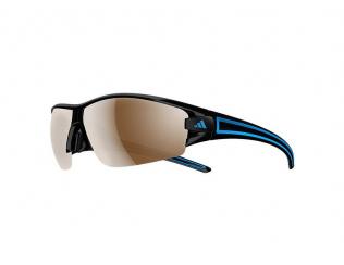 Sluneční brýle - Adidas - Adidas A402 00 6059 EVIL EYE HALFRIM L