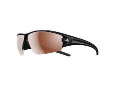 Sluneční brýle - Adidas A402 00 6061 EVIL EYE HALFRIM L