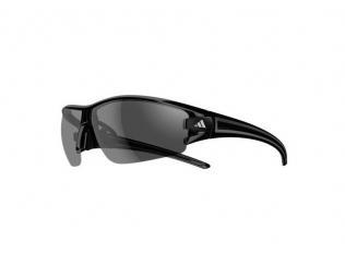Obdélníkové sluneční brýle - Adidas A402 00 6065 EVIL EYE HALFRIM L