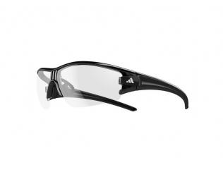Obdélníkové sluneční brýle - Adidas A402 00 6066 EVIL EYE HALFRIM L