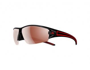 Obdélníkové sluneční brýle - Adidas A403 00 6050 EVIL EYE HALFRIM S