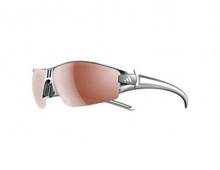 Sluneční brýle - Adidas - Adidas A403 00 6054 EVIL EYE HALFRIM S