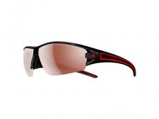Sluneční brýle - Adidas A412 00 6050 EVIL EYE HALFRIM XS