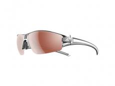 Sluneční brýle - Adidas A412 00 6054 EVIL EYE HALFRIM XS