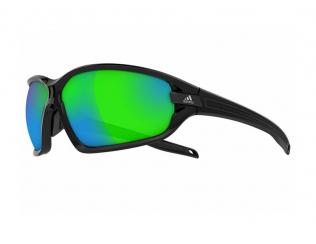 Obdélníkové sluneční brýle - Adidas A418 00 6050 EVIL EYE EVO L