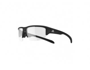 Sluneční brýle - Adidas - Adidas A421 00 6062 KUMACROSS HALFRIM