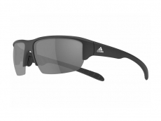 Sluneční brýle - Adidas A421 00 6063 KUMACROSS HALFRIM