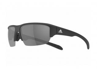 Sportovní brýle - Adidas A421 00 6063 Kumacross Halfrim