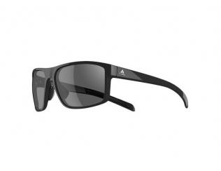 Sluneční brýle - Adidas - Adidas A423 00 6050 WHIPSTART