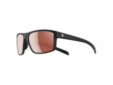 Sluneční brýle - Adidas A423 00 6051 WHIPSTART