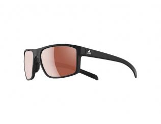 Čtvercové sluneční brýle - Adidas A423 00 6051 WHIPSTART